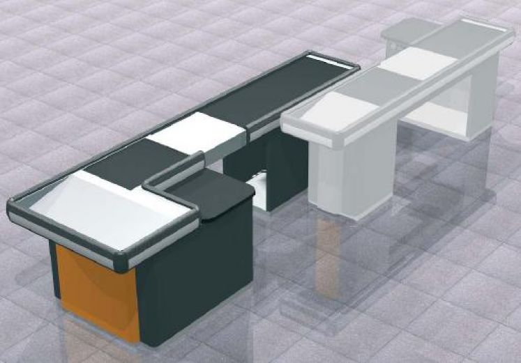 Portella Equipaments  Muebles caja  equipamiento integral para tu